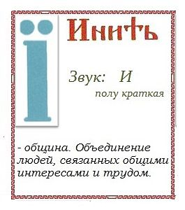 http://sa.uploads.ru/UkR4A.jpg