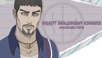 http://sa.uploads.ru/UloPt.png