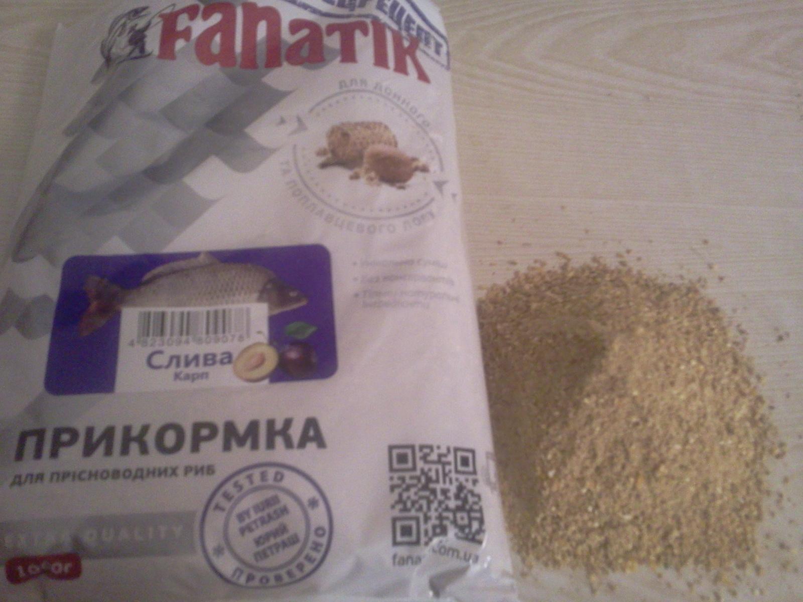 http://sa.uploads.ru/Unez1.jpg