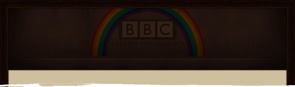 http://sa.uploads.ru/UpfoW.png