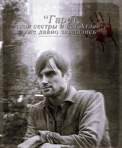 http://sa.uploads.ru/Uq5jl.png