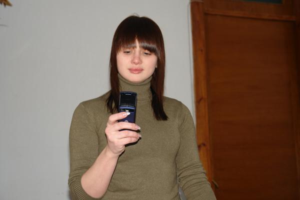 http://sa.uploads.ru/Ur5Nb.jpg