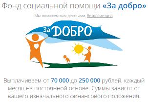 http://sa.uploads.ru/UtibN.png