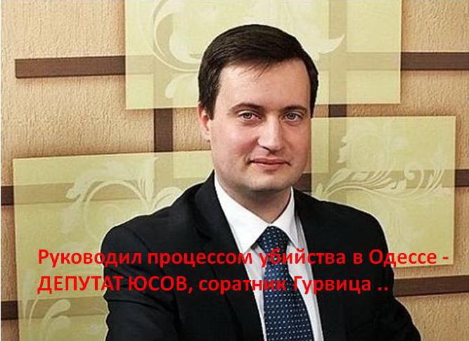 http://sa.uploads.ru/Uu9kp.jpg