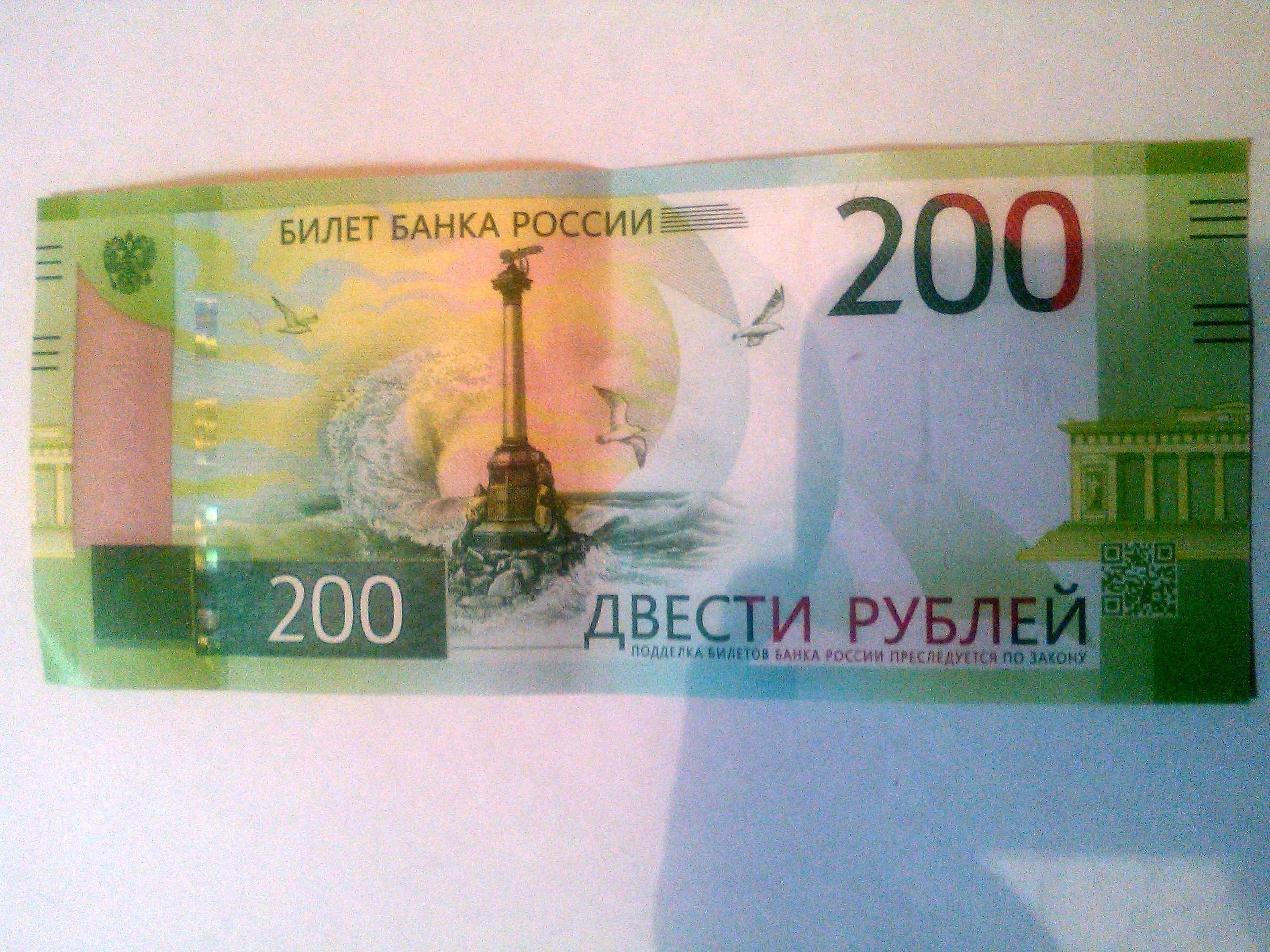 http://sa.uploads.ru/Ux0wf.jpg