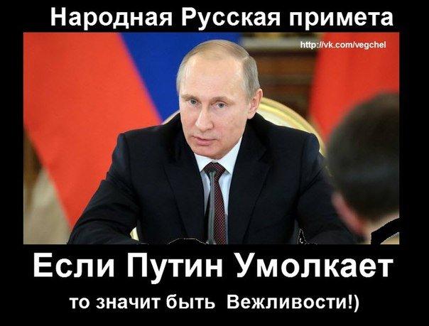 http://sa.uploads.ru/V3l1A.jpg