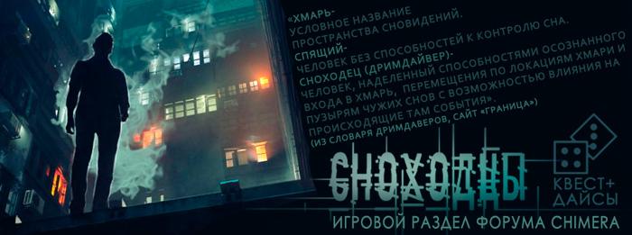 http://sa.uploads.ru/VDx1O.jpg