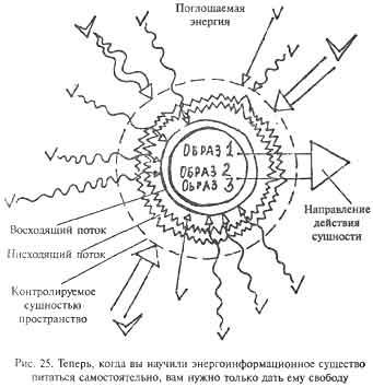 http://sa.uploads.ru/VJRPc.jpg