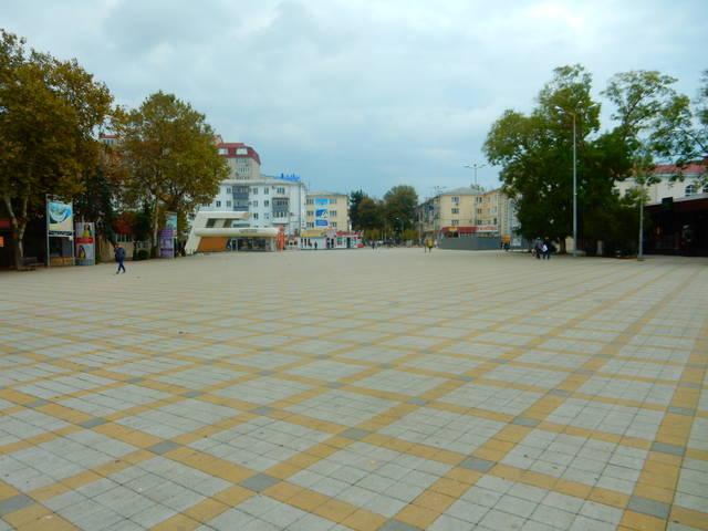 http://sa.uploads.ru/VNObw.jpg