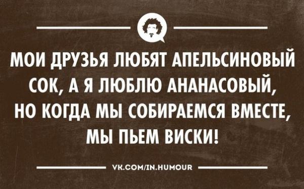 http://sa.uploads.ru/VUn9b.jpg