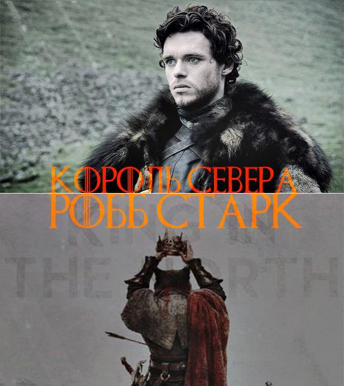 http://sa.uploads.ru/VZ4BS.jpg