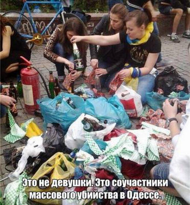 http://sa.uploads.ru/VZhHA.jpg
