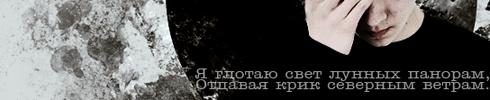 http://sa.uploads.ru/VmpBt.png