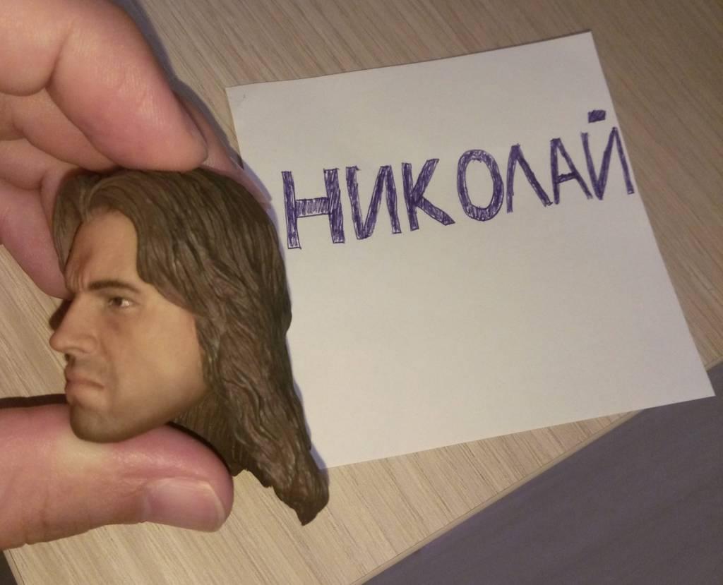 http://sa.uploads.ru/VoHc0.jpg