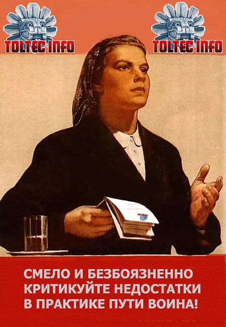 http://sa.uploads.ru/VqmyU.jpg