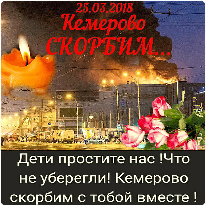 http://sa.uploads.ru/VqytX.jpg