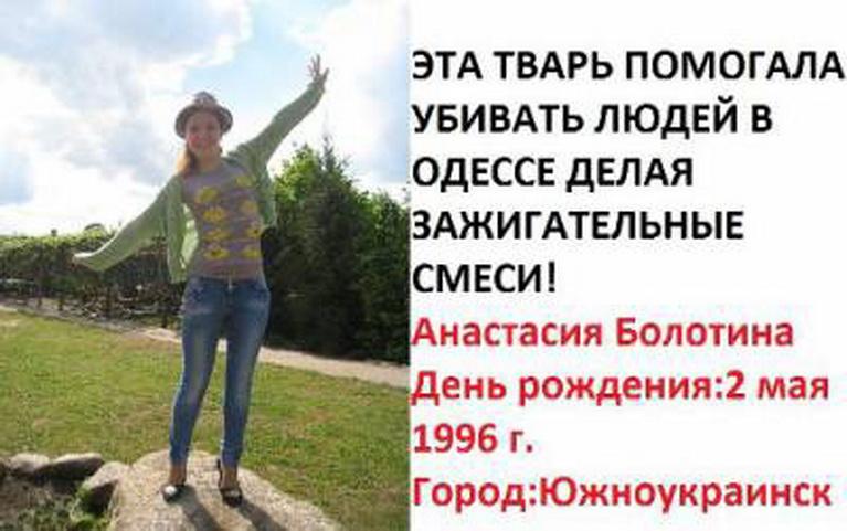 http://sa.uploads.ru/W4xOk.jpg