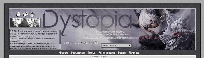 http://sa.uploads.ru/WDmXZ.jpg