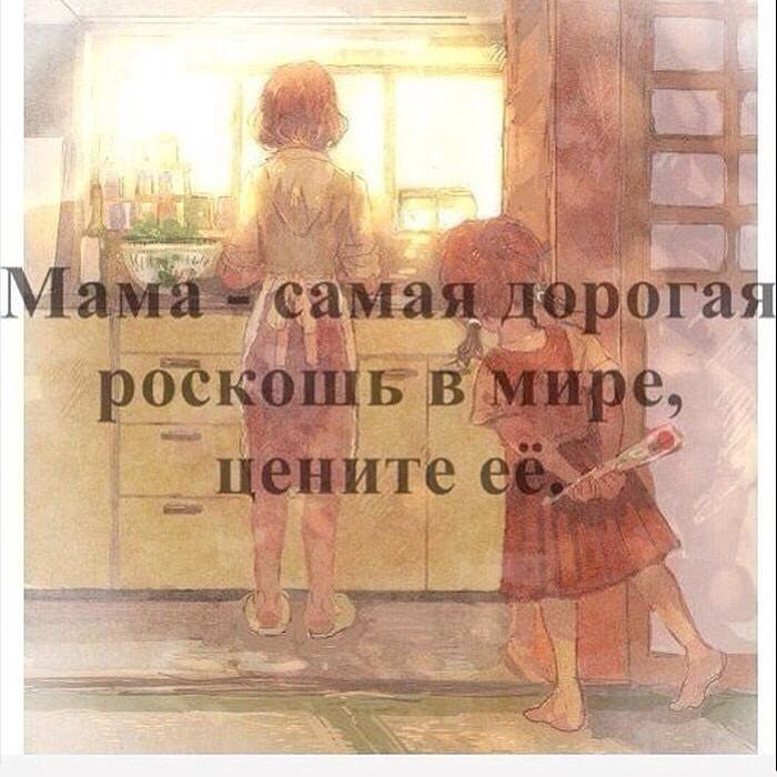 http://sa.uploads.ru/WShyg.jpg