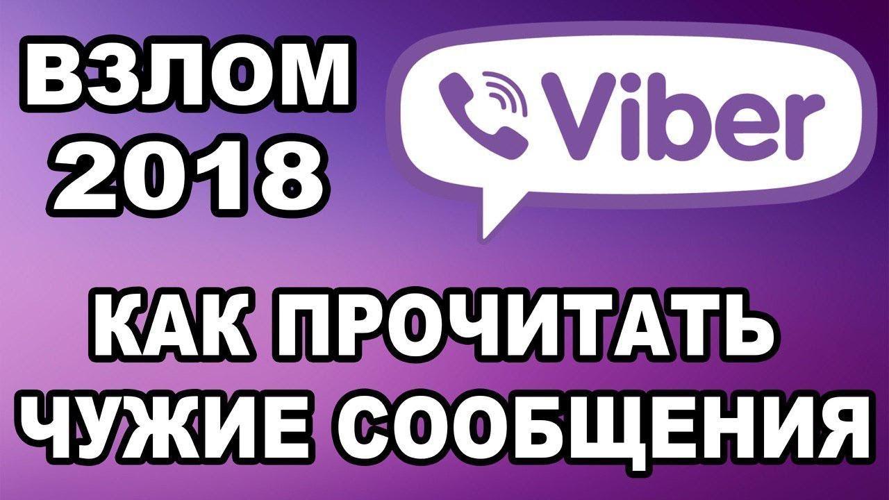 http://sa.uploads.ru/WZ2LC.jpg