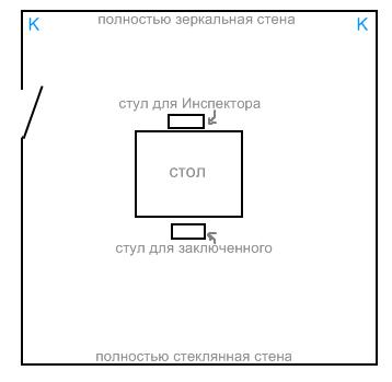 http://sa.uploads.ru/Wdy54.png