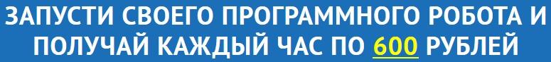 http://sa.uploads.ru/WfleG.jpg