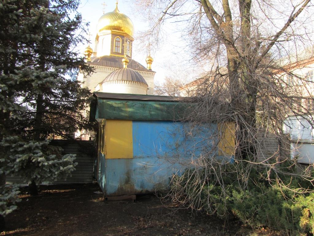 http://sa.uploads.ru/WhbfU.jpg