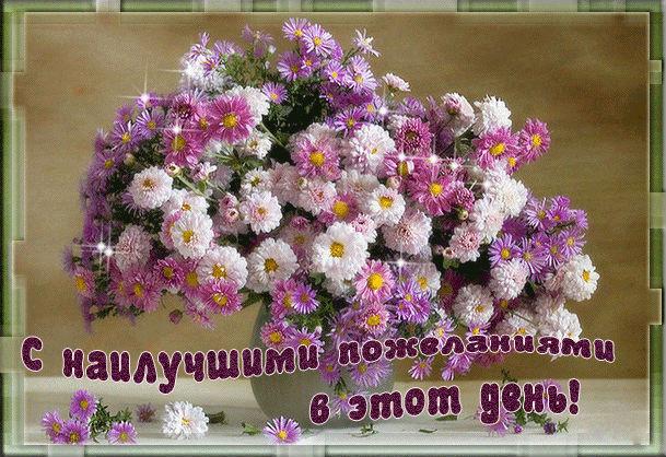 http://sa.uploads.ru/WsvHC.jpg