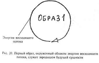 http://sa.uploads.ru/WtLa0.jpg
