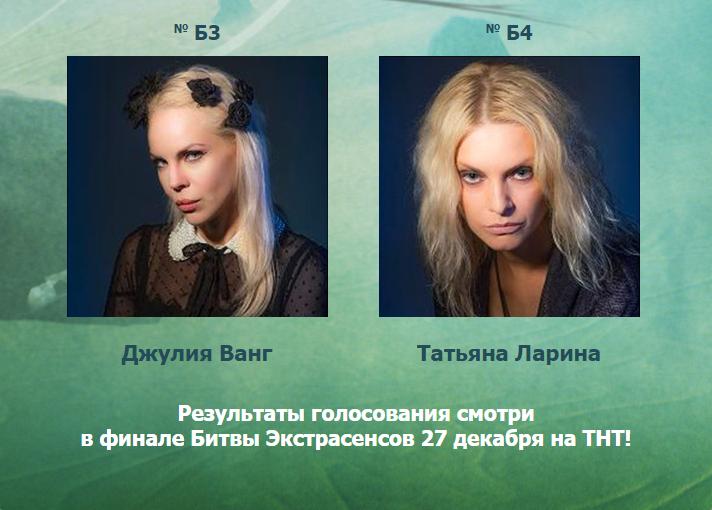 http://sa.uploads.ru/X653a.png