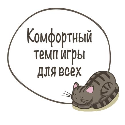 http://sa.uploads.ru/XBfoe.png