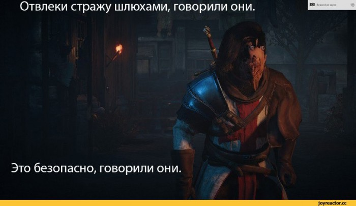 http://sa.uploads.ru/XHiwq.jpg
