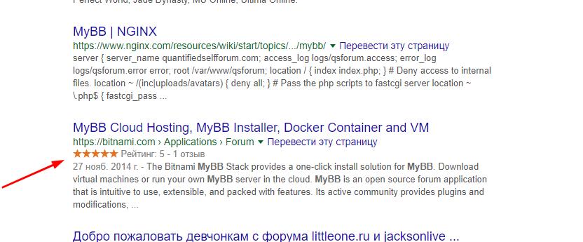 http://sa.uploads.ru/XIKUm.png