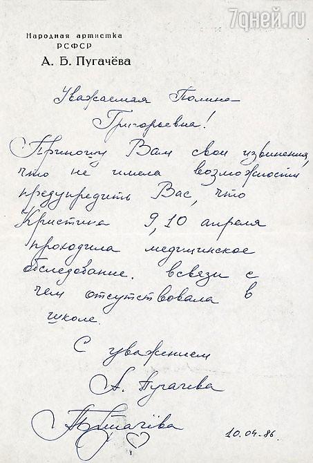 http://sa.uploads.ru/XKQmZ.jpg
