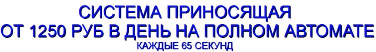 http://sa.uploads.ru/XL8n9.png