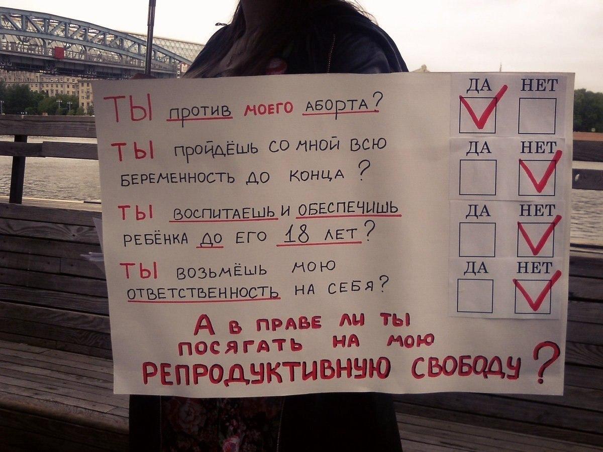 http://sa.uploads.ru/XNoZD.jpg