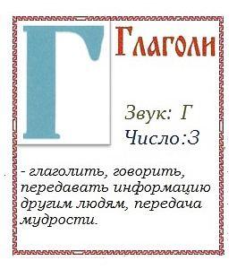 http://sa.uploads.ru/XOEbF.jpg