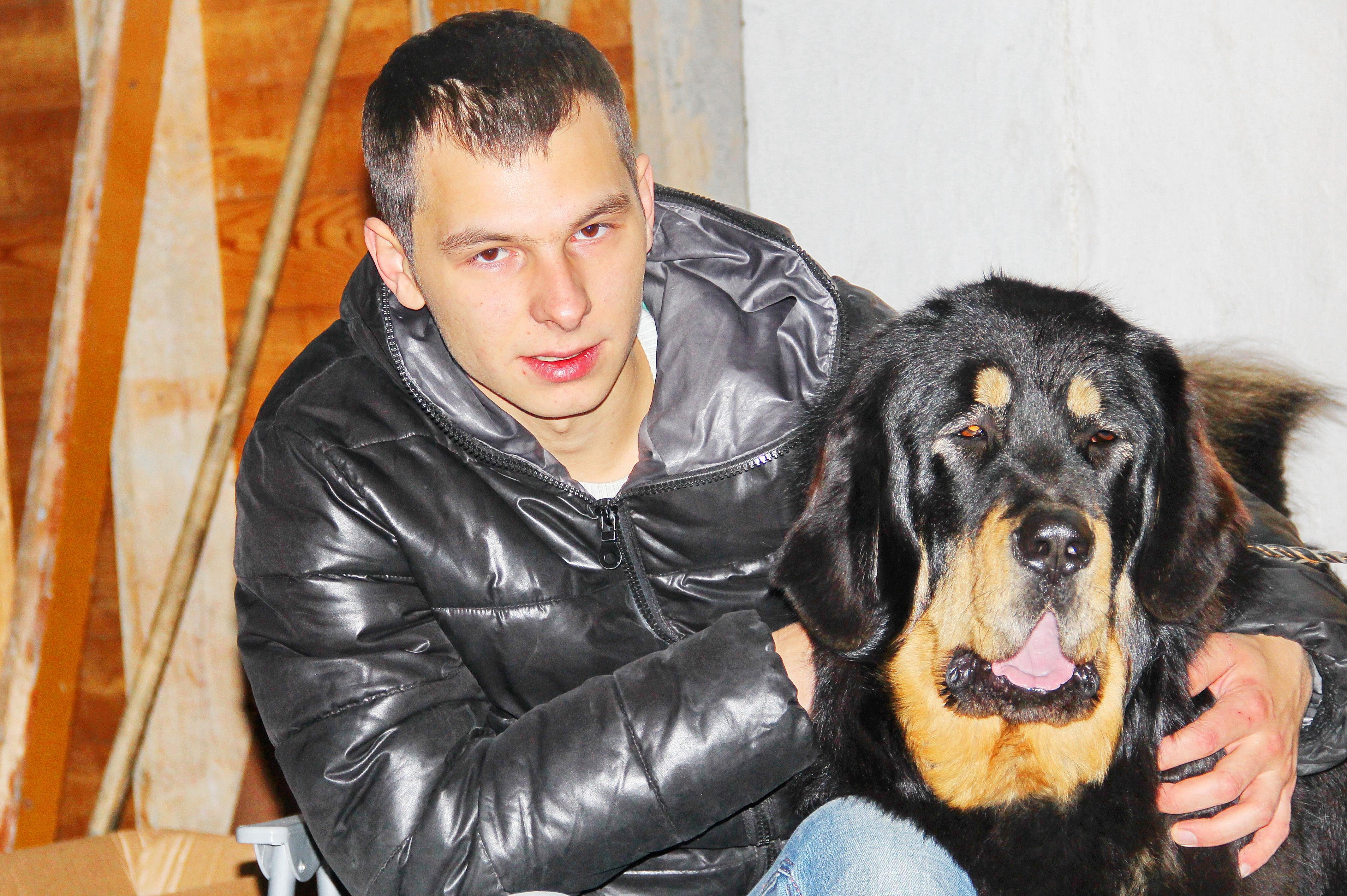 http://sa.uploads.ru/XOvBt.jpg