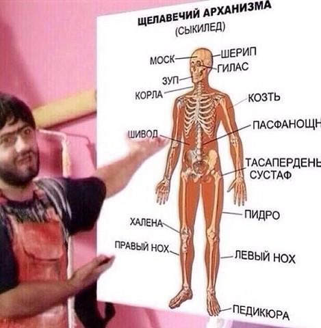 http://sa.uploads.ru/XblCD.jpg
