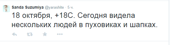 http://sa.uploads.ru/XbrcS.png