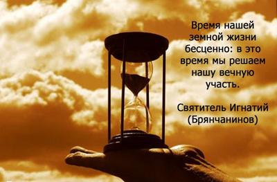 http://sa.uploads.ru/Xc1pn.png