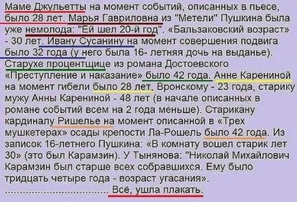 http://sa.uploads.ru/XdQwK.jpg