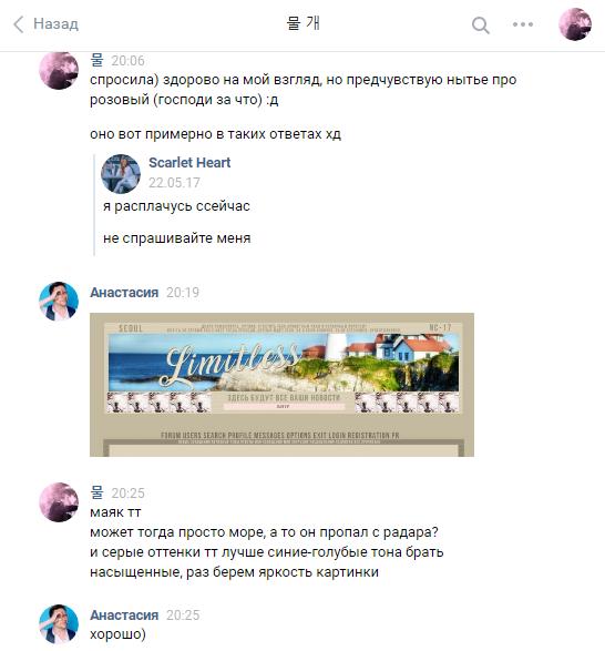 http://sa.uploads.ru/XeE0n.png