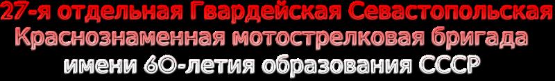 http://sa.uploads.ru/Xqsri.png