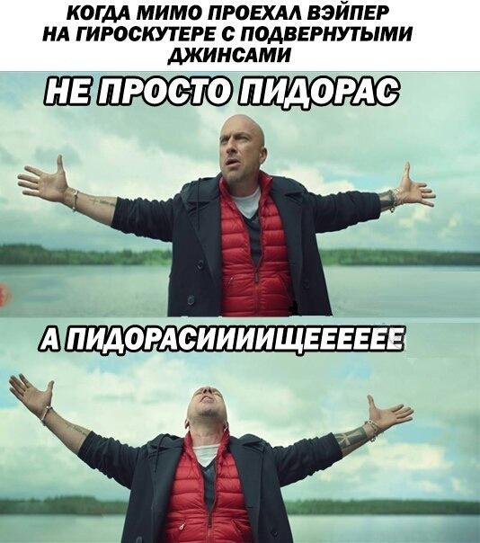 http://sa.uploads.ru/XsgOM.jpg
