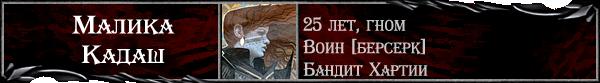http://sa.uploads.ru/Xxdhu.png