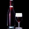 Вино Сладкие сны - 100 соний
