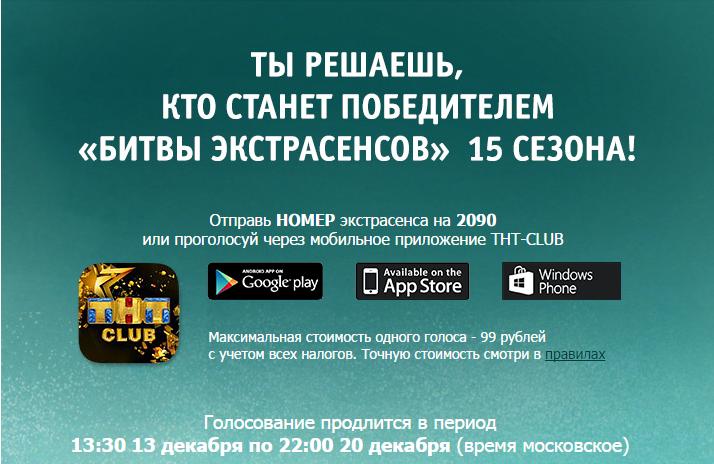 http://sa.uploads.ru/Y6yCS.png
