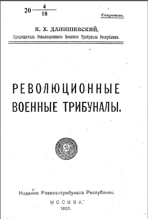 http://sa.uploads.ru/YM3Kr.jpg