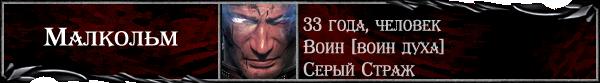 http://sa.uploads.ru/YOc2x.png